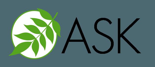 ASK_logo_mustateksti_web